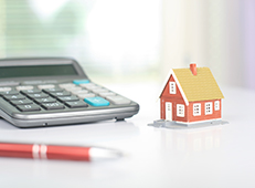 mortgage loan calculator midwest heritage bank