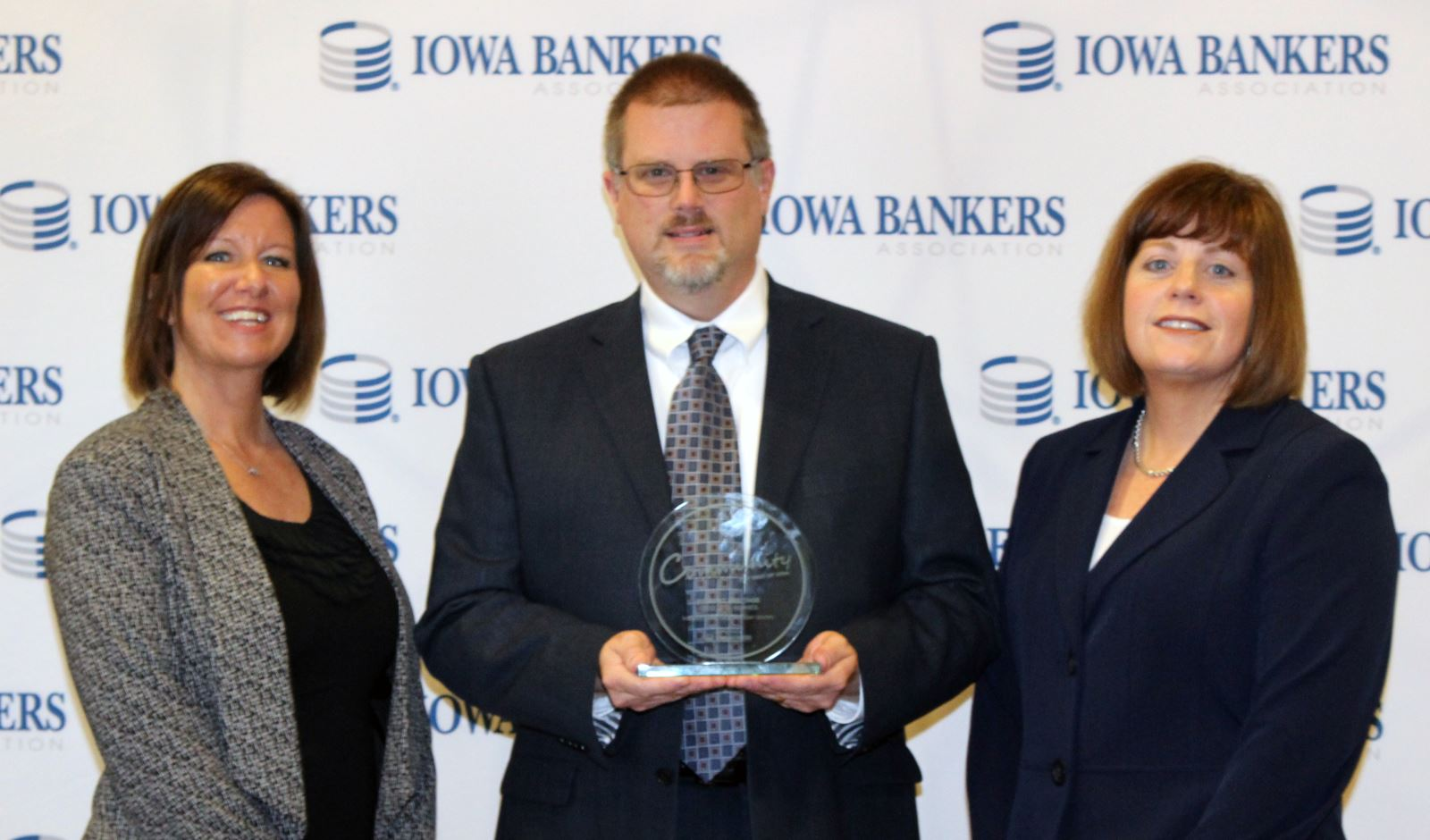 Midwest Heritage Receives Marketing Award